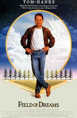 field-of-dreams-tom-hanks