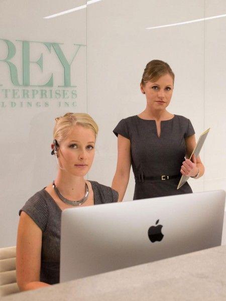 fifty-shades-darker-grey-enterprises