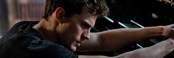 fifty-shades-of-grey-images-slice