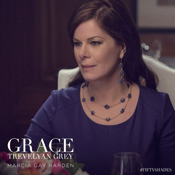 fifty-shades-of-grey-marcia-gay-harden