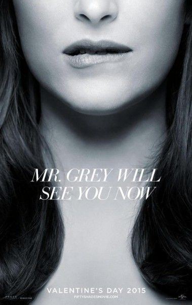 fifty-shades-of-grey-poster-dakota-johnson
