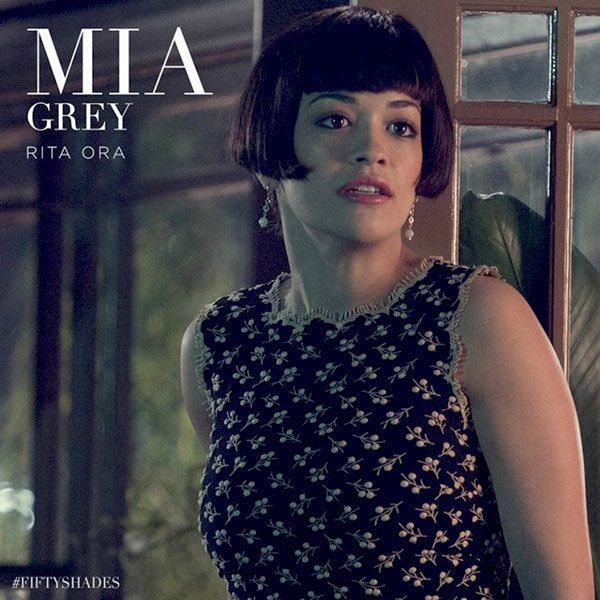 fifty-shades-of-grey-rita-ora