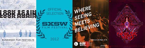film-festivals-2012-posters-slice