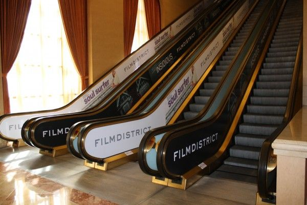 film_district