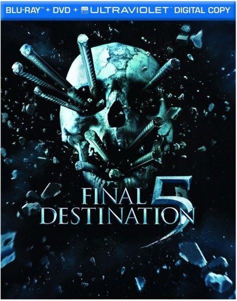 final-destination-5-blu-ray-cover