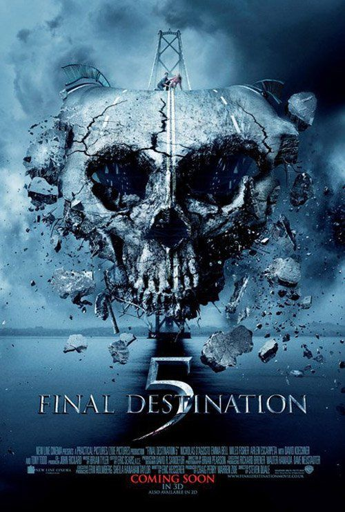 final-destination-5-international-poster-01
