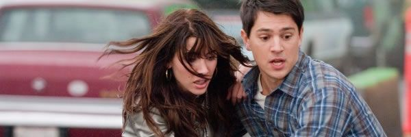 final-destination-5-movie-image-slice-01