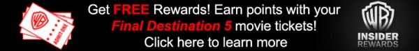 finaldestination_banner