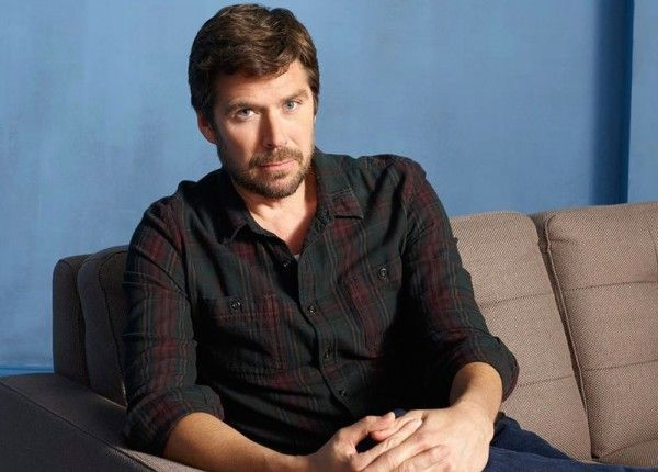 finding-carter-alexis-denisof