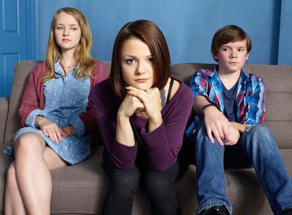 finding-carter-kids