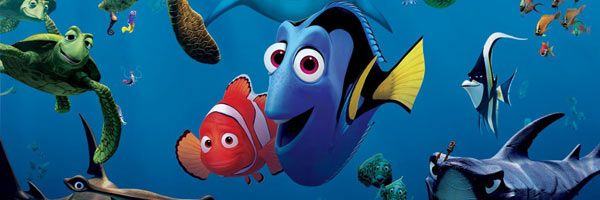 finding-nemo-blu-ray-slice