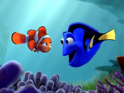 finding-nemo-2-sequel-image