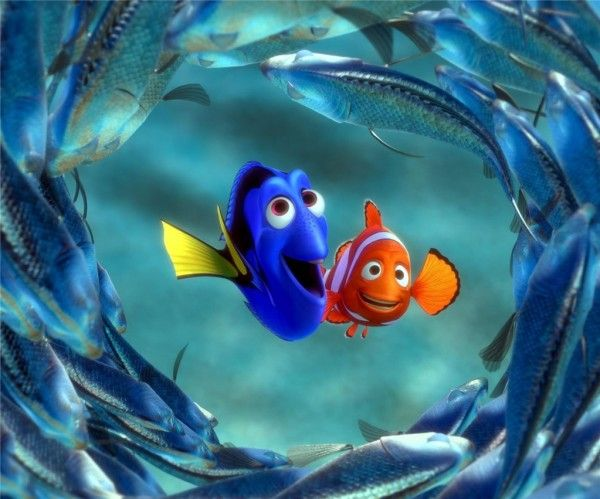 finding-nemo-2-sequel