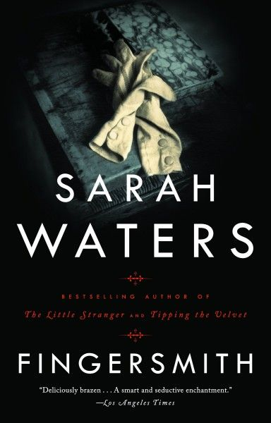 fingersmith-book-cover