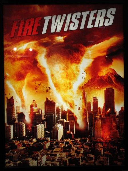 fire-twisters-cannes-poster