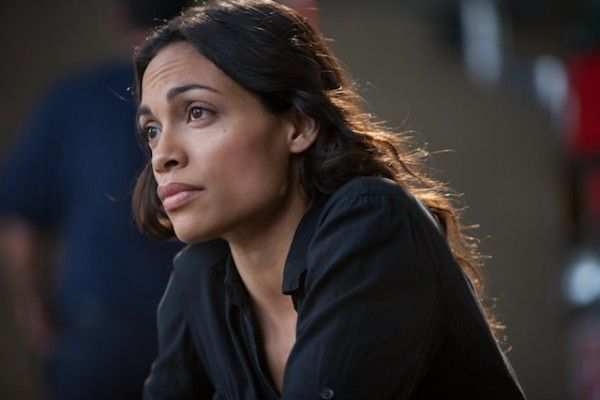fire-with-fire-movie-image-rosario-dawson-01
