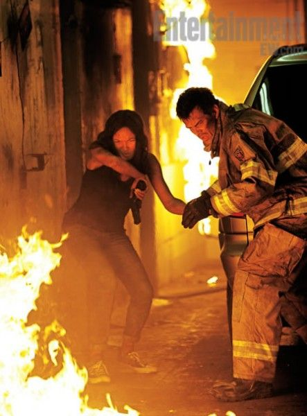 fire-with-fire-movie-image-rosario-dawson-josh-duhamel-01