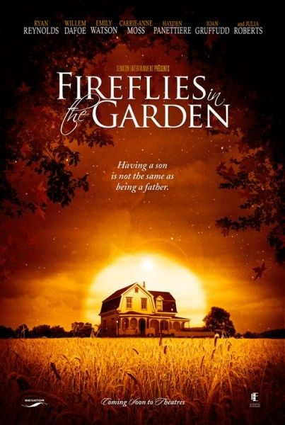 fireflies-in-the-garden-movie-poster