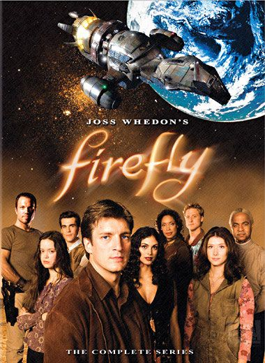 firefly-dvd-box-cover-01
