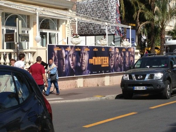 five-thirteen-banner-cannes
