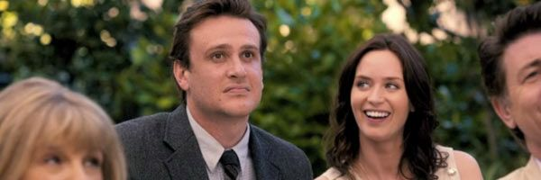 five-year-engagement-emily blunt jason segel