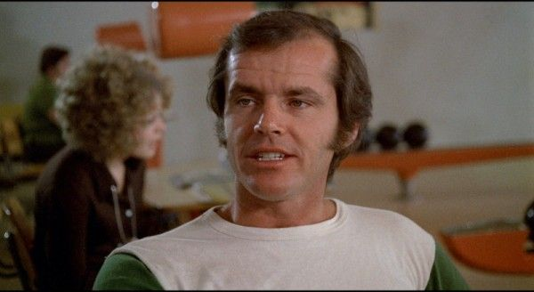 five_easy_pieces_movie_image_jack_nicholson_01
