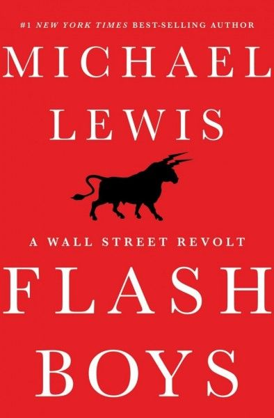 flash-boys-book-cover