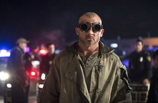 flash-image-revenge-of-the-rogues-dominic-purcell