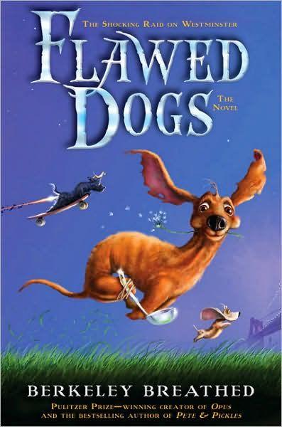 flawed-dogs-book-cover-01