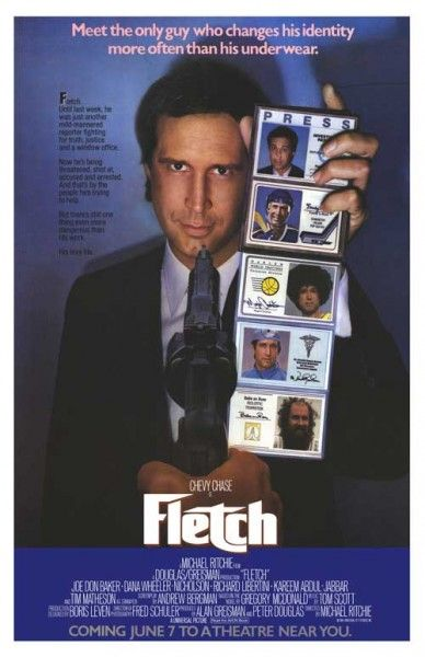 fletch_movie_poster