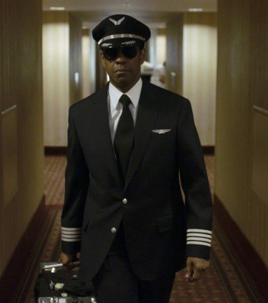 flight-denzel-washington