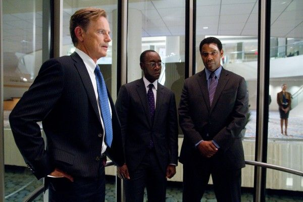 flight-denzel-washington-bruce-greenwood-don-cheadle