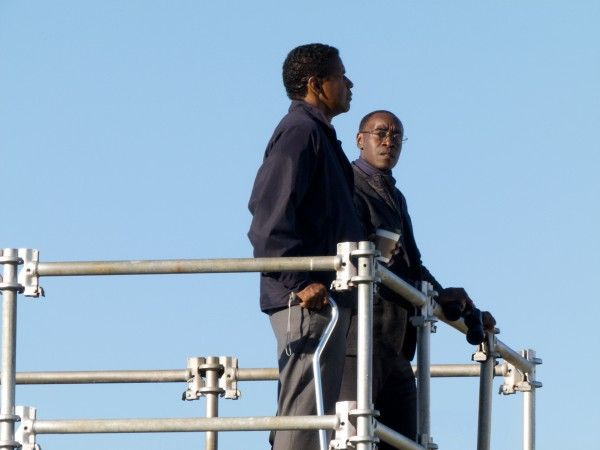 flight-denzel-washington-don-cheadle