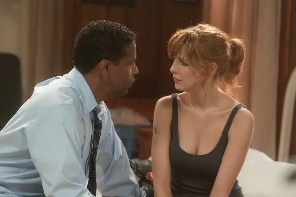 review-flight-denzel-washington-kelly-reilly