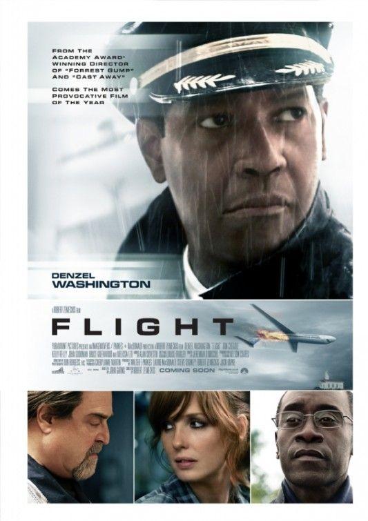 flight broken city and not fade away posters collider