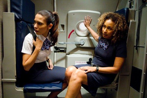 flight-nadine-velazquez-tamara-tunie