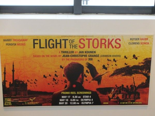 flight-of-the-storks-cannes-poster