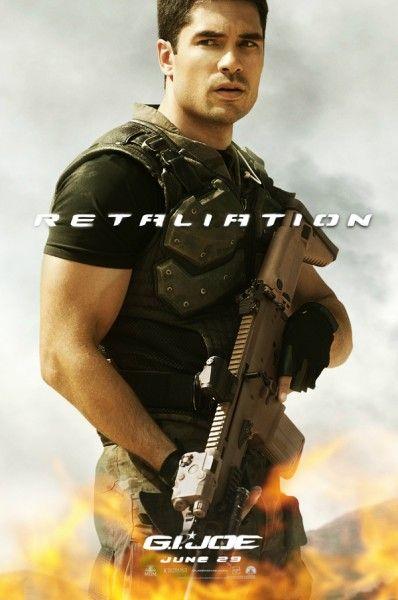 flint-dj-cotrona-g-i-joe-retaliation-poster