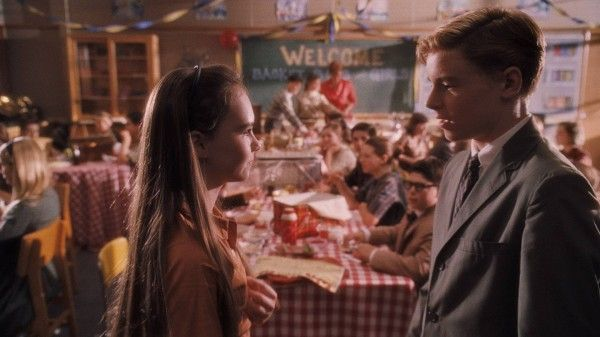 flipped_movie_image_callan_mcauliffe_madeline_carroll_04