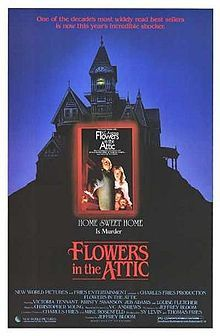 flowers-in-the-attic-poster