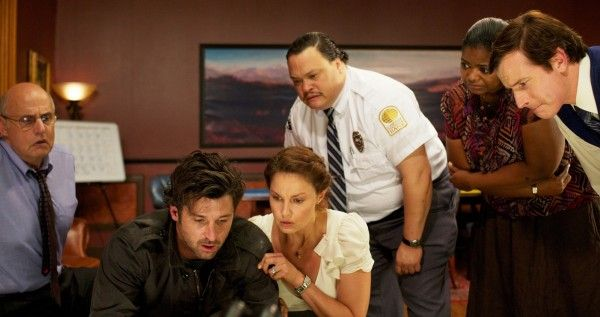 flypaper-movie-image-01
