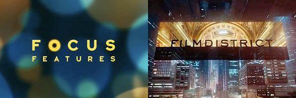 focus-features-filmdistrict-slice