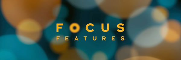 focus-features-logo-hi-res-slice