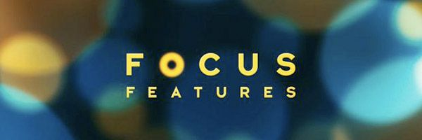 focus-features-slice