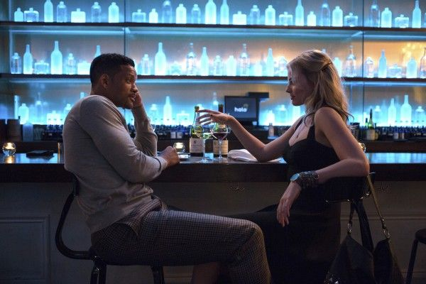 focus-margot-robbie-will-smith