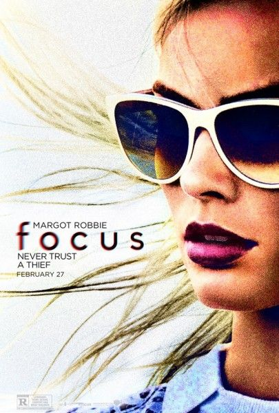 focus-poster-margot-robbie