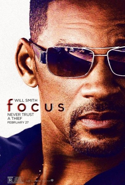 focus-poster-will-smith