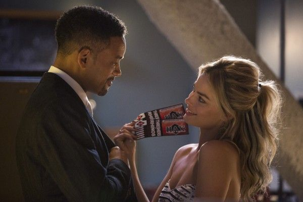 focus-will-smith-margot-robbie