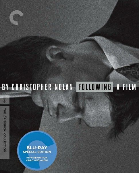 following-blu-ray