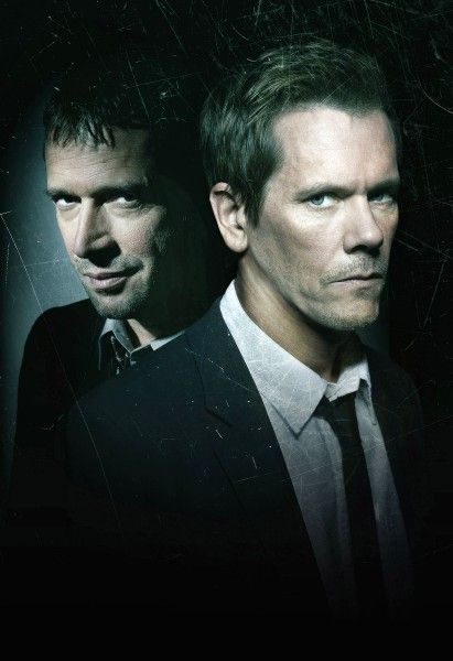 following-james-purefoy-kevin-bacon